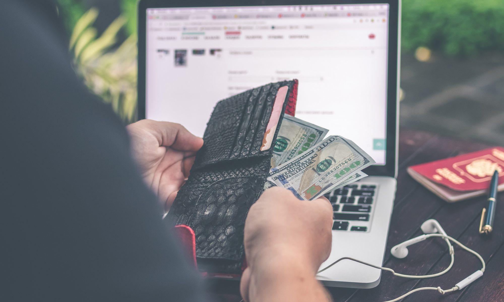 bank digitalization